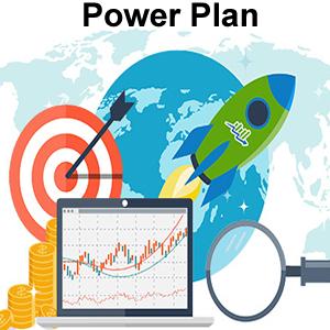 Power Plan Roofer SEO Service